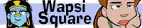 Wapsi Square